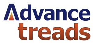 Advance Treads